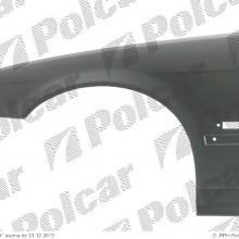 b�otnik przedni BMW 3 (E36), 12.1990 - 03.2000
