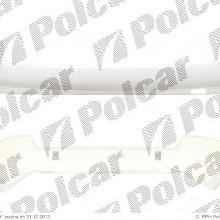 zderzak tylny FORD MONDEO (GBP / BNP) H - BACK / SEDAN / KOMBI, 03.1993 - 08.1996