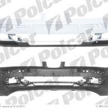 zderzak przedni SEAT TOLEDO II (1M2), 04.1999 - 09.2004