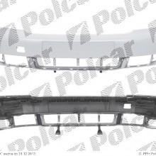 zderzak przedni AUDI A4 (B6), 11.2000 - 11.2004