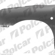 b�otnik przedni KIA RIO (DC), 08.2000 - 12.2002