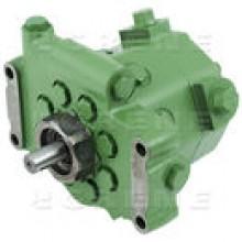 Pompa hydrauliczna, JD 23 CM AR103033